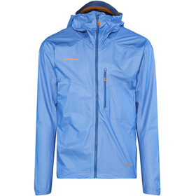 Mammut Nordwand Light Jas Heren blauw